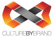 Culturebybrand logo